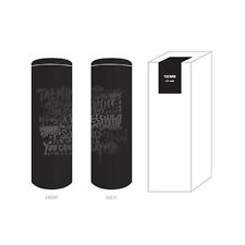 SM Entertainmet SHINee Taemin First Solo Concert off-sick Official Tumbler