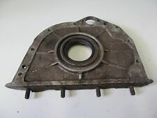 Alfa Romeo 2000 Touring Spider, Sprint Rear Engine Cover (102 Series)