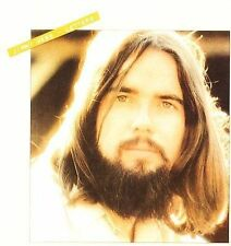 Jimmy Webb Letters CD 1972 Collectors' Choice Joni Mitchell Galveston Love Hurts