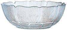Glass Country Dishwasher Safe Serving Bowls