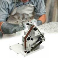 Kleine DIY Poliermaschine Multifunktionsschleifer Mini Electric Z2L2