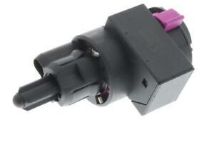 VEMO Stop Light Switch V10-73-0302