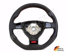 VW GOLF 5 V rimodellamento su GTI forma volante spianate immediatamente NUOVO si riferiscono AR.: 517