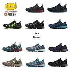 Merrell Choprock Men Vibram Women Outdoors Hydro Hiking Water Shoes Pick 1