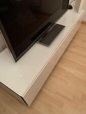 Spectral Mobel Fur Wohnung Gunstig Kaufen Ebay