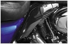 National Cycle - N5200 - Heat Shield