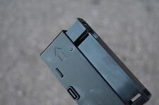 WELL MB06 32rd Magazine for Well MB06 Series Airsoft Sniper Rifle