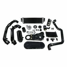 KRAFTWERKS SUPERCHARGER KIT FOR 14-15 POLARIS RZR XP/XP4 1000 150HP/110TQ