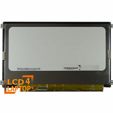 "Replacement IBM Lenovo ThinkPad Helix 3698 3701 3702 Laptop Screen 11.6"" LED FHD"