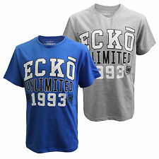 Jungen-Freizeithemden mit Kurzarm Damen-T-Shirts, - Polos & -Hemden