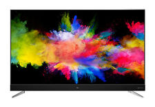 "TCL 75"" C2 4K QUHD Android TV 75C2US"