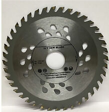 210mm x 32mm x 60 Teeth Top Quality Wood Cutting TCT Circular Saw Blade Disc