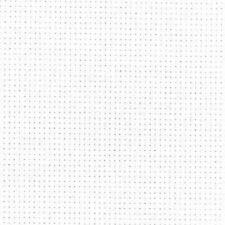 Artesanía y manualidades DMC color principal blanco para el hogar