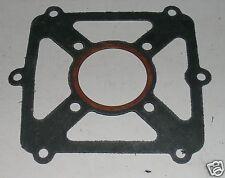 BB 164128 Guarnizione Testa  Motore Franco Morini TA  H2O  70 cc Diametro 48 mm
