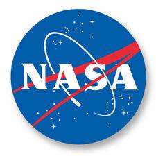 "Pin Button Badge Ø25mm 1"" NASA Etoile Spatial Espace Planete Galaxie Astronomie"