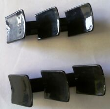 WINDSCREEN WIPER AID NOS HOLDEN HD HR HK HT HG HQ HJ HX HZ VB VC VH VK VL VR VS