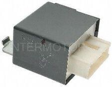 Standard RY422 Engine Control Module/ECU/ECM/PCM Wiring Relay