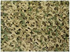 "HUNTING 7'10"" X 19'8"" Digital Killer Kamo Nylon Rip-Stop Camouflage Netting 6532"