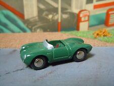 Porsche 550A Spyder - BUB Bubmobile 1:87 *30284