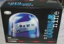 DAIMLER DC27 CROYDON AMBULANCE SERVICE - CORGI 1/50 NEUF EDITION LIMITEE