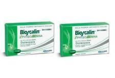 2 BIOSCALIN PHYSIOGENINA E GALEOPSIS NUOVA FORMULA 60 COMPRESSE
