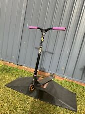 Pro Apex, Envy, Tilt And River Scooter Bought For $700