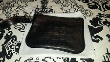 New Tupperware Logo Consultant Award Wristlet Smart Phone Pouch Wallet Purse