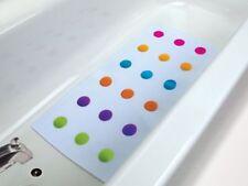 Munchkin Dandy Dots Anti Slip Bath Mat