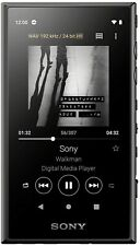 Sony NW-A105 Lettore Musicale Walkman Android 16GB con Display Touch 3.6,offerta