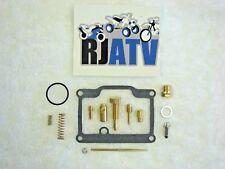 Polaris Xplorer 250 4x4 2000 CARBURETOR Carb Rebuild Kit Repair