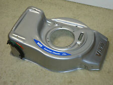 """VICTA MOWER BASE 18"""" (NEW NEVER USED)"""