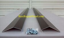 JEEP GRAND CHEROKEE ROCKER PANEL COVER KIT 1999-2004