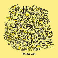 Mac DeMarco - This Old Dog [New CD]