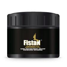 Lubrificante ANALE intimo siliconico e acquoso FISTAN gel 500 ml - Pacco anonimo