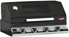 Beefeater Discovery 1100E Built In BBQ Model BD16242