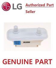 LG GENUINE Fridge Fan/Light Switch, Dual Button GN-S402GCA, GN-422FS, GN-422FW,