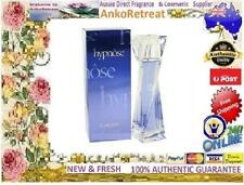 LANCOME HYPNOSE 30ML EDP WOMEN FRAGRANCE PERFUME SPR NEW INBOX GENUINE AUTHENTIC