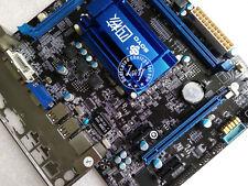 Micro ATX Intel Quad Core SOYO SY- J1900 Embedded HTPC / MINI PC motherboard