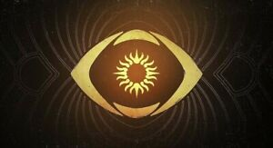 Destiny 2 Trials of Osiris guaranteed flawless or Comp recoveries. ALL PLATFORMS