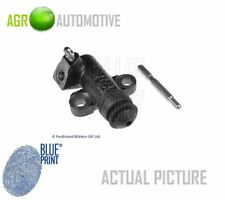 BLUE PRINT CLUTCH SLAVE CYLINDER OE REPLACEMENT ADN13627