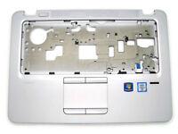 New Genuine HP EliteBook 820 G3 Palmrest TouchPad 821692-001