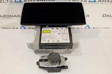 BMW TV Tuner Einbaubare Navigationsgeräte fürs Auto