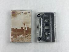 Against the Wind Dallas Holm 1989 Audio Cassette Tape