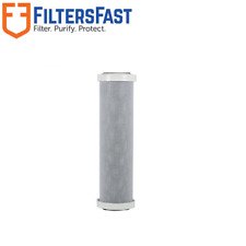 KX Matrikx +CTO/2 Carbon Block Water Filter 32-250-10-GREEN 32-250-125-975