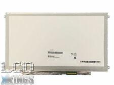 "Au Optronics B133XW01 V2 13.3"" pantalla de ordenador portátil"