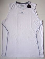Men's UNDER ARMOUR FITTED FITTED Shirt size 2XL XXL