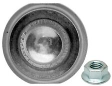 ACDelco 45D0128 Upper Ball Joint