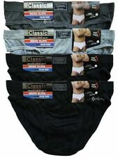 Unbranded Briefs Underwear for Men