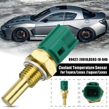 Coolant Temperature Sensor Switch 89422-20010 For Chevrolet Toyota RAV4 Corolla