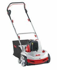 AL-KO Combi Care 38 P Comfort Benzinvertikutierer
